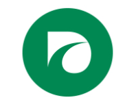Drivetime Reviews Read Customer Service Reviews Of Www Drivetime Com