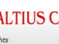 Altiuscart.com