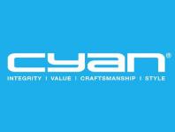 Cyan Teak Furniture Reviews | Read Customer Service Reviews Of Cyan Teak  Furniture.com