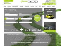 Bewertungen Von Green Motion International Kundenbewertungen Von