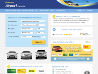 Melbourne Airport Car Hire Reviews Read Customer Service Reviews