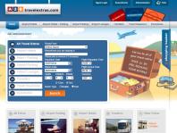 A2Btravelextras.com