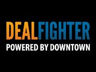 dealfighter kontakt
