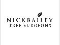<b>Nick Bailey</b> Tree Surgeons Bewertungen - 118x89