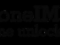 iPhone IMEI Unlock Reviews | Read Customer Service Reviews