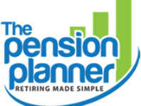 the pension planner reviews read customer service reviews of