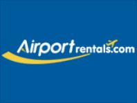 AirportRentals.com
