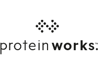 The Protein Works Reviews Read Customer Service Reviews Of