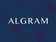 Algram Ballymena