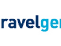 Travelgenio Reviews | Read Customer Service Reviews of travelgenio pt