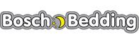 Bosch Bedding Ervaring.Boschbedding Reviews Lees Klantreviews Over Www Boschbedding Nl