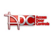 Access Door Controls