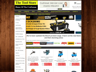 The Tool Store >> The Tool Store Reviews Read Customer Service Reviews Of