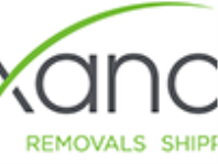 Alexanders Removals & Storage