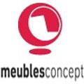 Avis De Meubles Concept Lisez Les Avis Clients De Meublesconcept Fr 116 Sur 165