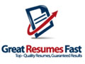 great resumes fast reviews read customer service reviews of greatresumesfastcom - Great Resumes Fast