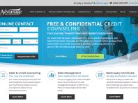 Advantage Credit Counseling Service