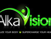 AlkaVision Inc