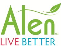 Alen Corporation