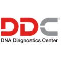 DNA Diagnostics Center Reviews | Read Customer Service