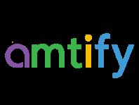 Amtify