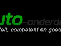 Auto Onderdelen24 Netherlands Reviews Lees Klantreviews Over Auto Onderdelen24 Nl
