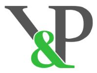 Visas and Permits com Reviews | Read Customer Service Reviews of