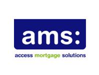 amsmortgages.co.uk