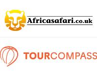 Africasafari.co.uk