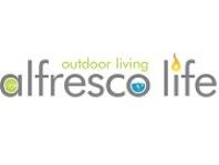 Alfresco Life