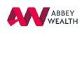 Abbey Wealth