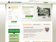 ACE Cash Loans