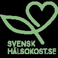 svensk hälsokost omdöme