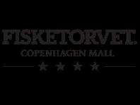 Fisketorvet Copenhagen Mall Reviews Read Customer Service