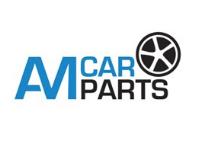 AM Car Parts