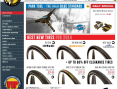 Bike Tires Direct Reviews BikeTiresDirect com reviews