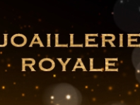 Joaillerie Royale SPRL
