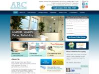 ABC Shower Doors