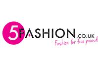 5Fashion.co.uk