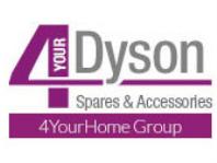 4 Your Dyson
