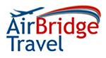 AirBridge Travel