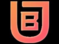 U7buy Reviews | Read Customer Service Reviews of u7buy com