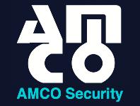 AMCO Security