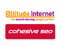 Altitude Internet Digital Marketing : Award Winning Google Partner UK & Ireland.