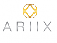 ARIIX | Leggi le recensioni dei servizi di www.ariix.org.uk