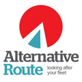 Alternative Route Leasing