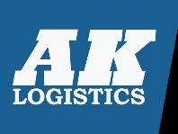 AK Logistics Ready Ltd