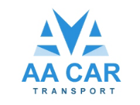 AA Car Transport