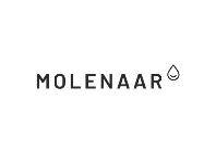 Molenaar reviews  Lees klantreviews over molenaar.nl