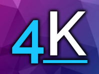 4K Game Services